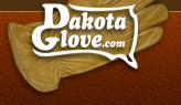 Dakota Glove